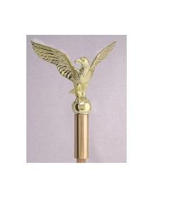 Alum Fly Eagle