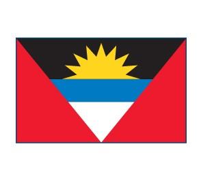 Antigua_Barbuda