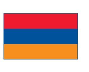 Armenia308