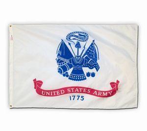martin'sflag