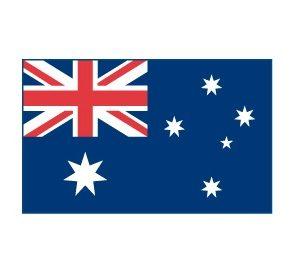 Australia309