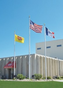 What Type and Size of Flagpole Should I Buy?