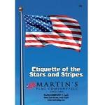 Etiquette Booklet
