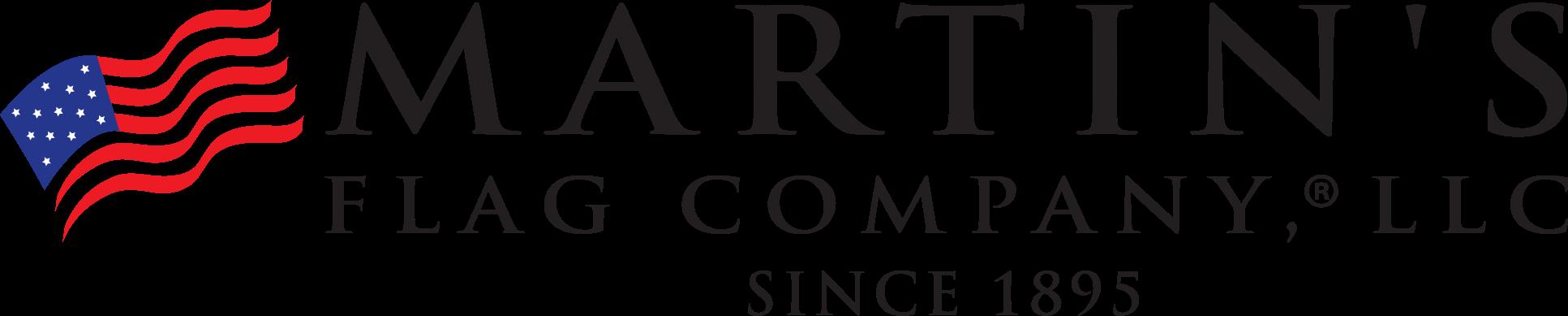 NEW-Martins-Flag-Logo