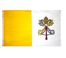 Papal-with-grommets