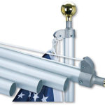 american spirit flagpole(1)