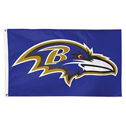 baltimore ravens-martinsflag