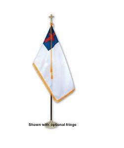 christian flag set v2(1)