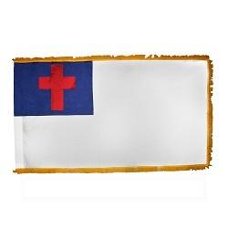 christian-flag-with-fringe