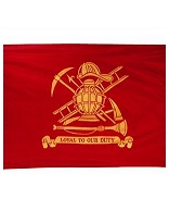 firefighters_flag
