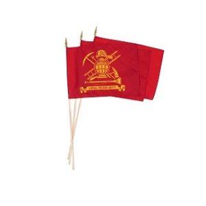 fireman_flag