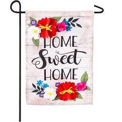 home-sweet-home-garden3