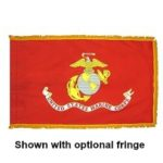 marine corps with fringe v2