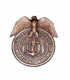 merchant marine GM