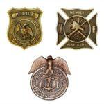 police_fireman_merchant marine