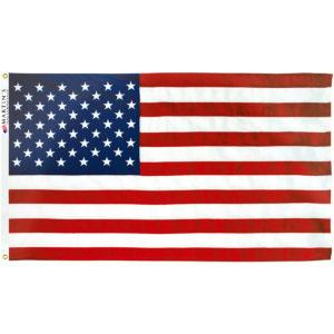 polyester flag copyv2